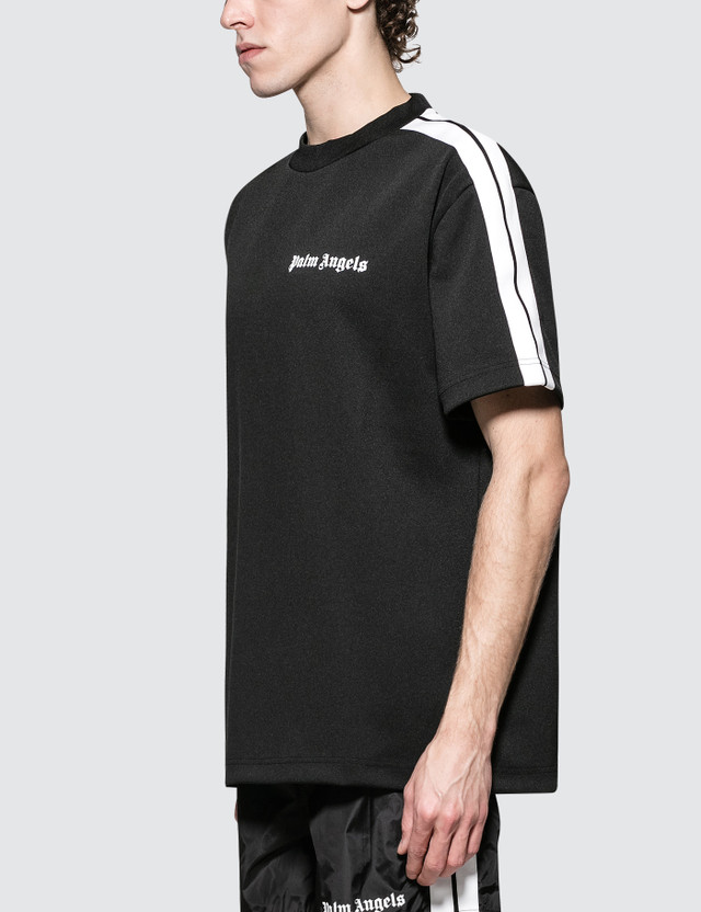 Palm Angels Track T-Shirt