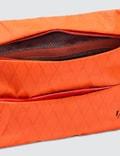 F/CE Xpac Sacoche L Shoulder Bag