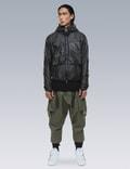 ACRONYM 2L Gore-Tex Infinium Jacket Picture
