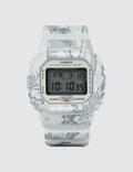 """G-Shock DW5600SLG Hotei """"Shichi-Fuku-Jin Series"""" Picutre"""