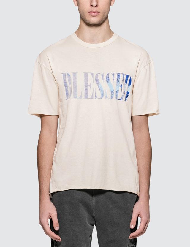 Alchemist Blessed S/S T-Shirt