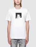 1017 ALYX 9SM Stella Braids Catalogue S/S T-Shirt Picture