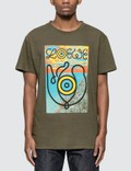 Loewe ELN T-Shirt Picture