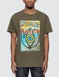Loewe ELN T-Shirt Picutre