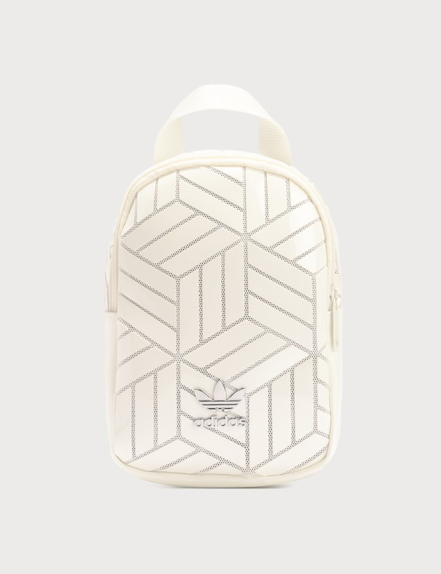 Adidas Originals Mini 3D Backpack