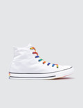 Converse Chuck Taylor All Star Hi Picture