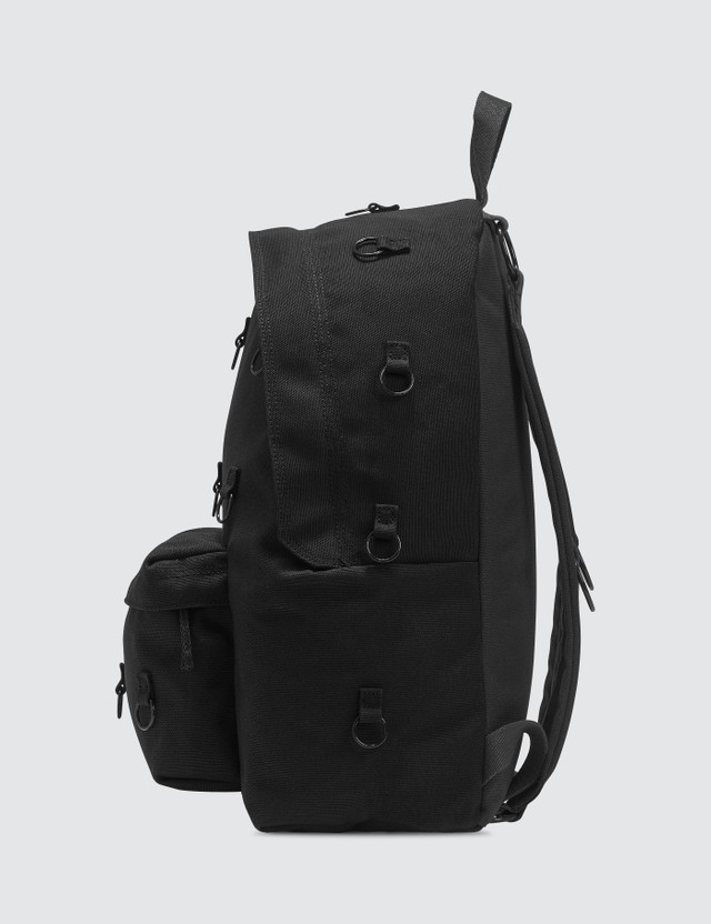 Raf Simons Raf Simons x Eastpak Padded Loop Backpack