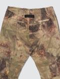 1017 ALYX 9SM Gaiter Pants