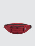 Champion Reverse Weave Logo Belt Bag Picture