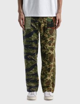 South2 West8 Fatigue Pants