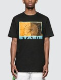 Come Sundown Stasis Short Sleeve T-Shirt Picture