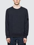 CP Company Crewneck Sweatshirt Picture