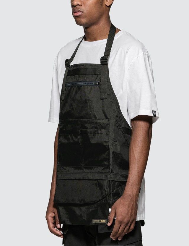 Guerrilla-group Two Way Modular Apron