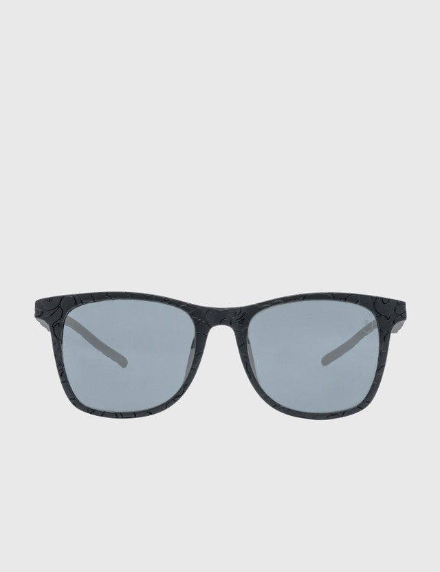 BAPE Bape Sunglasses Bs13085 Black Archives