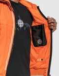 Stone Island Crinkle Reps NY Jacket