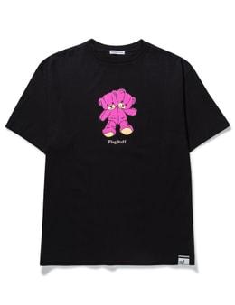 Flagstuff Hi T-shirt