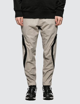 Stone Island Shadow Project Pants