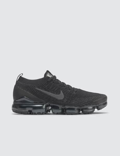 나이키 Nike Air Vapormax Flyknit 3 Sneaker