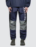 Thisisneverthat Thisisneverthat X Gore-tex City Peak Pant