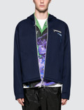 Prada Zip Pocket Jacket Picture