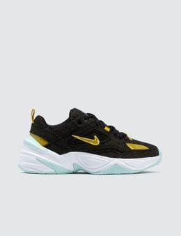 Nike W Nike M2k Tekno LX Picutre