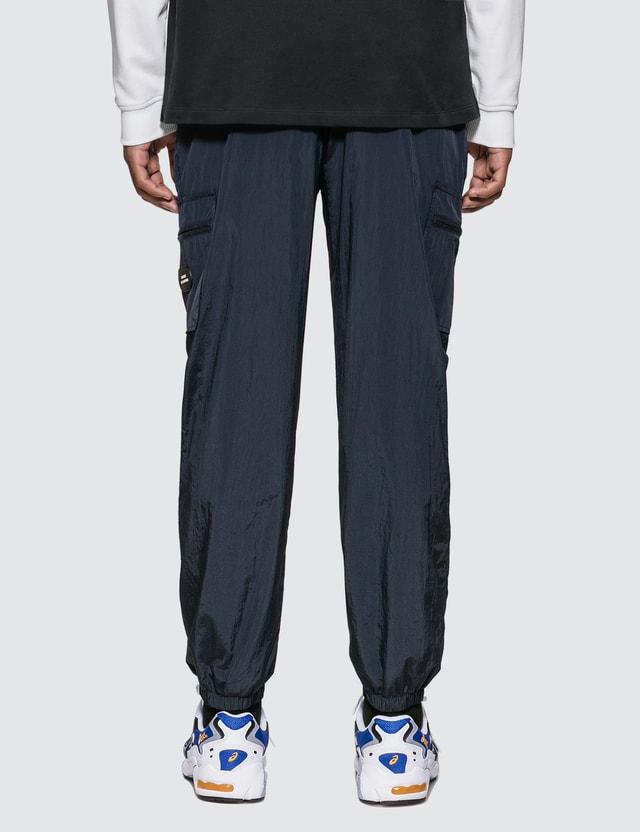 Rassvet Nylon Track Pants