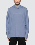 CP Company L/S T-Shirts Picture