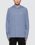 CP Company L/S T-Shirts Picutre