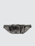 Prada Large Belt Bag Picture