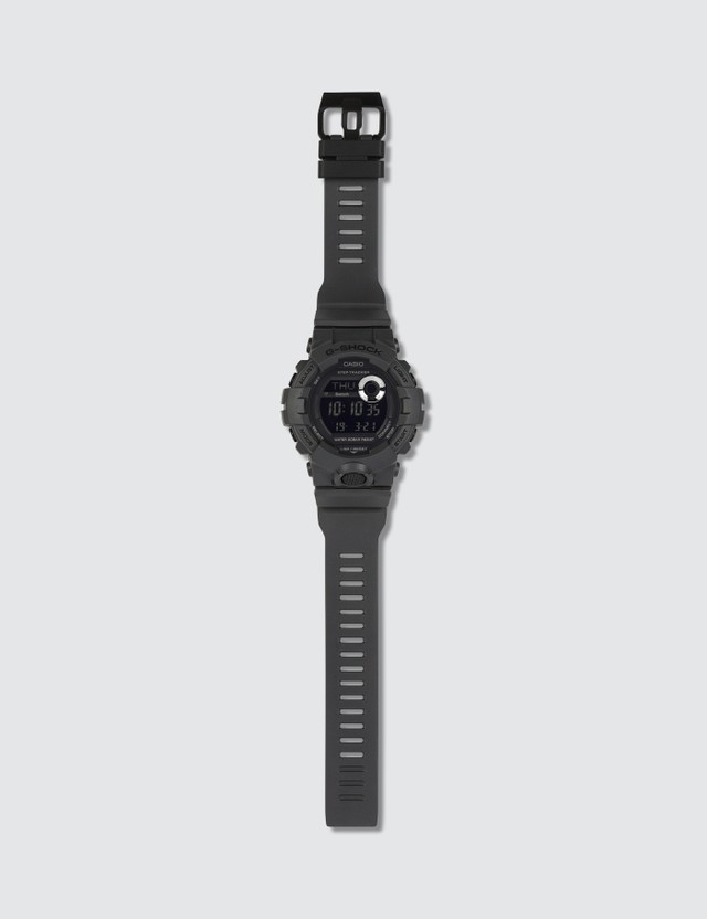 G-Shock GBD-800UC-8DR