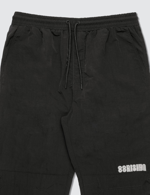 88rising 88rising x Sorayama Nylon Jogger Pants
