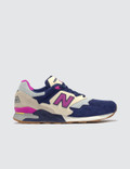 "New Balance 878 ""Varsity Pack"" Picture"