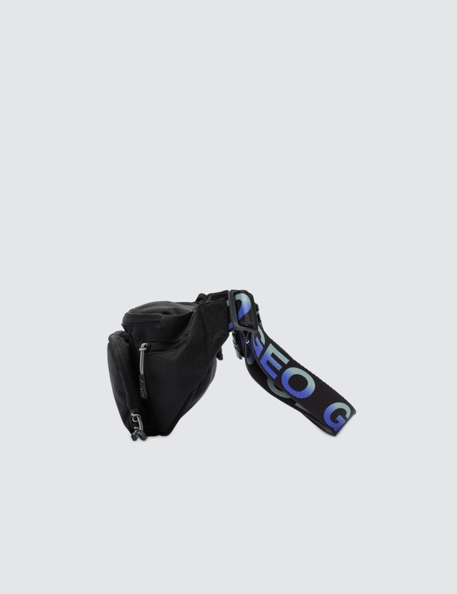GEO Belt Bag
