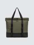 Carhartt Work In Progress Military Shopper Bag Picture