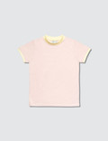 Unauthorized Esbjørn T-Shirt Picture