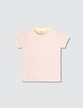 Unauthorized Esbjørn T-Shirt Picutre