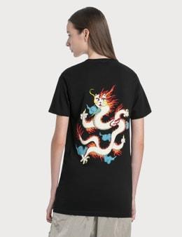 RIPNDIP Dragonerm T-Shirt