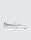 Converse One Star CC Slip Picture