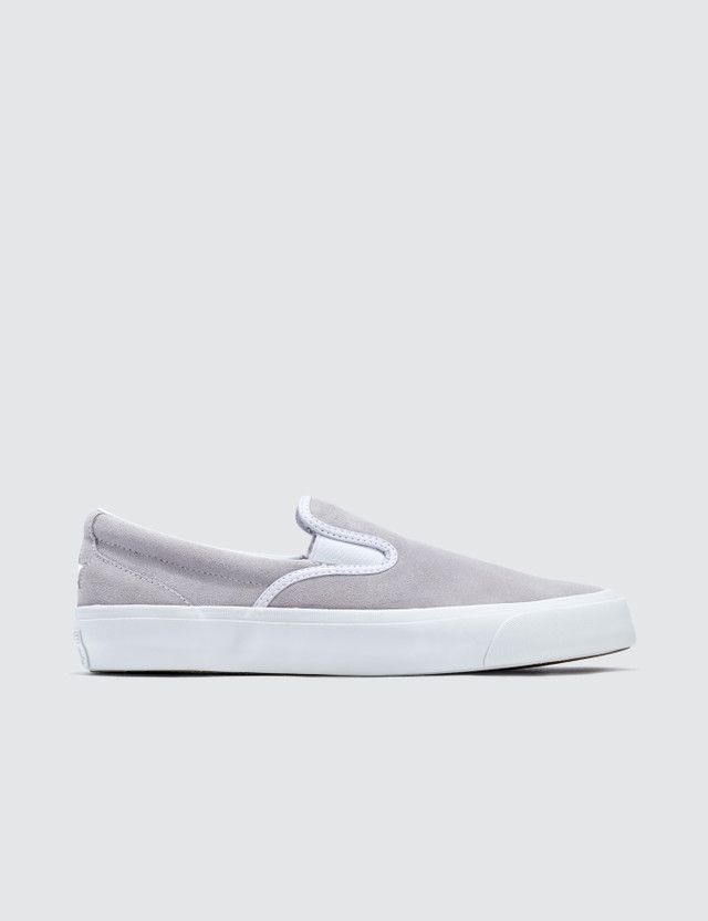 Converse One Star CC Slip