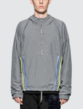 Cottweiler Signature 3.0 Hooded Jacket Picutre