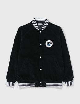 Pop Trading Company Pop Trading Company Jacket