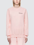 Richardson Simple Sweatshirt Picutre