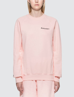 Richardson Simple Sweatshirt