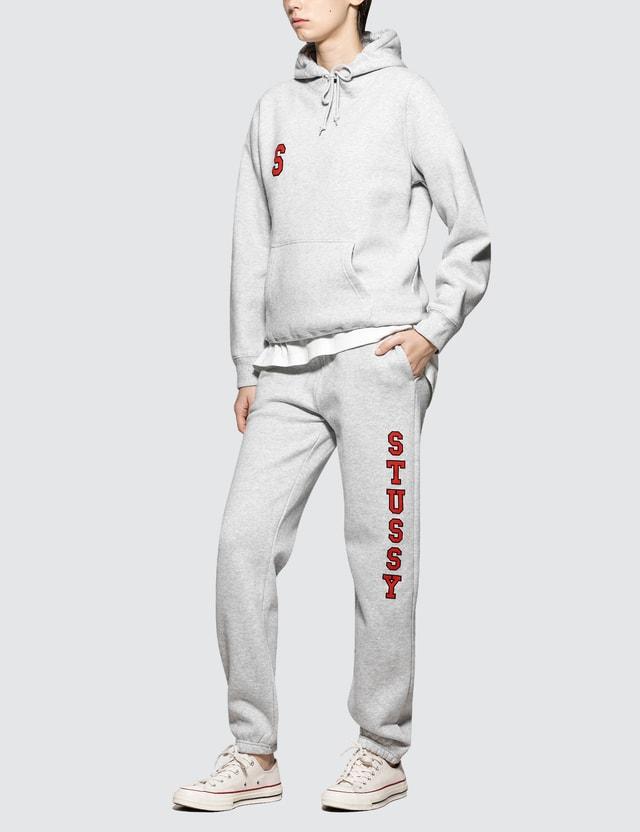 Stussy College Sweatpant