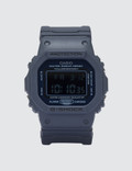 G-Shock DW5600LU Picture
