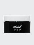 Retaw Wien Fragrance Lip Balm Picture