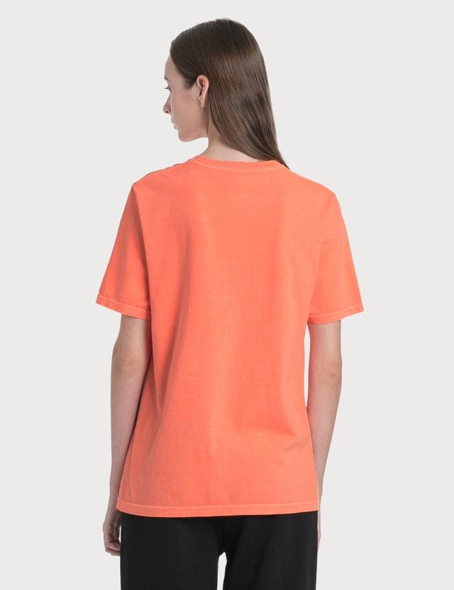 Stussy Ist Daisy T-Shirt