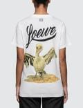 Loewe Loewe Bird T-shirt Picture