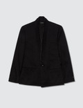 Versace Single-breasted Blazer Picutre