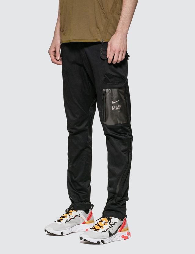 Nike Nike x Undercover AS M NRG TC Pants